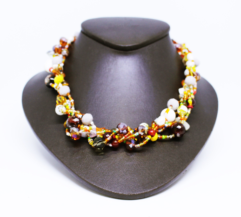 Collar Infinity_1