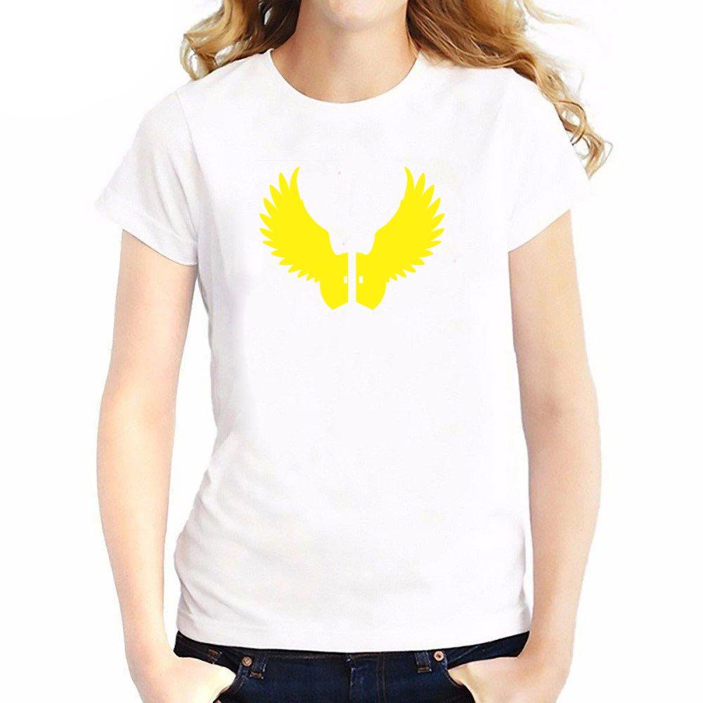 Camiseta Salas Abiertas_4