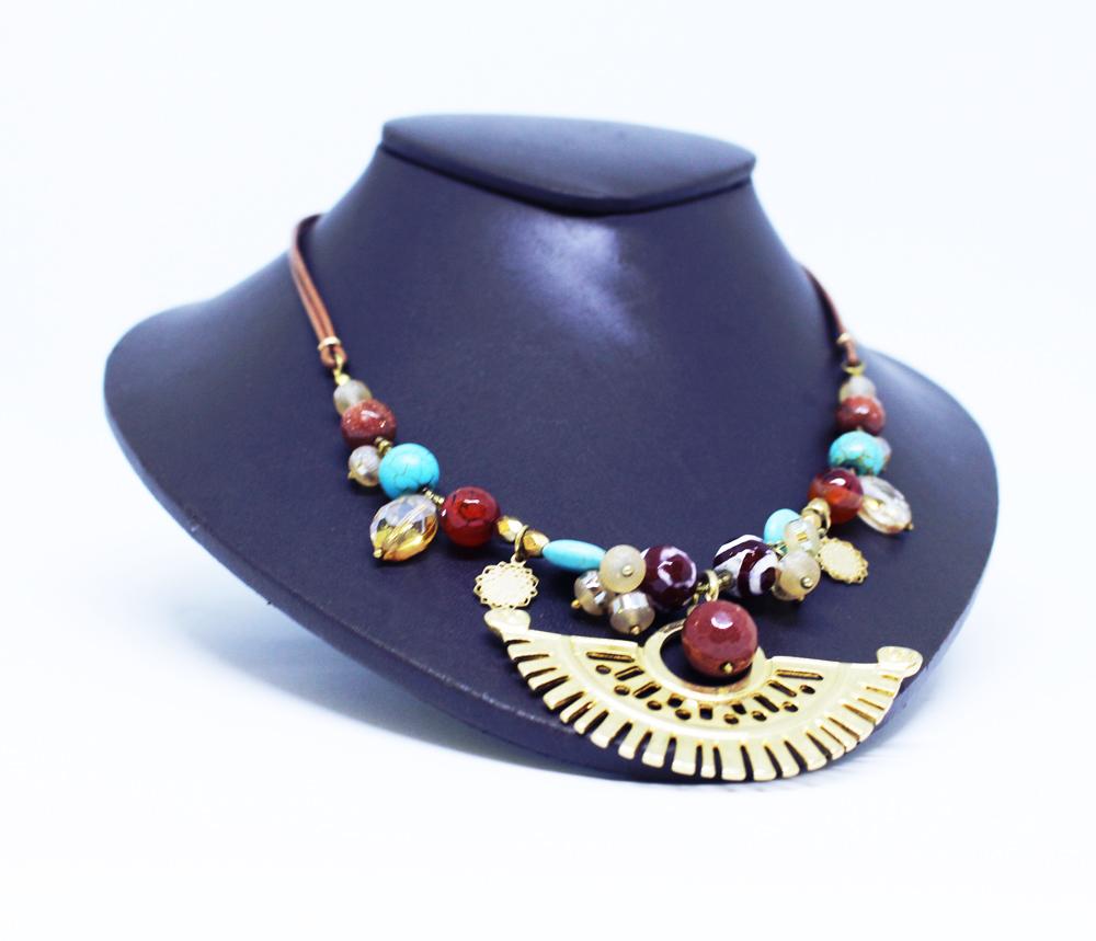 Collar Paipay_2