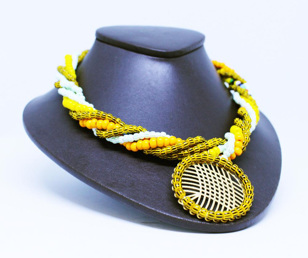 Collar Sole Mio_2