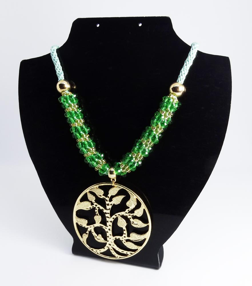 Collar Almendra_2