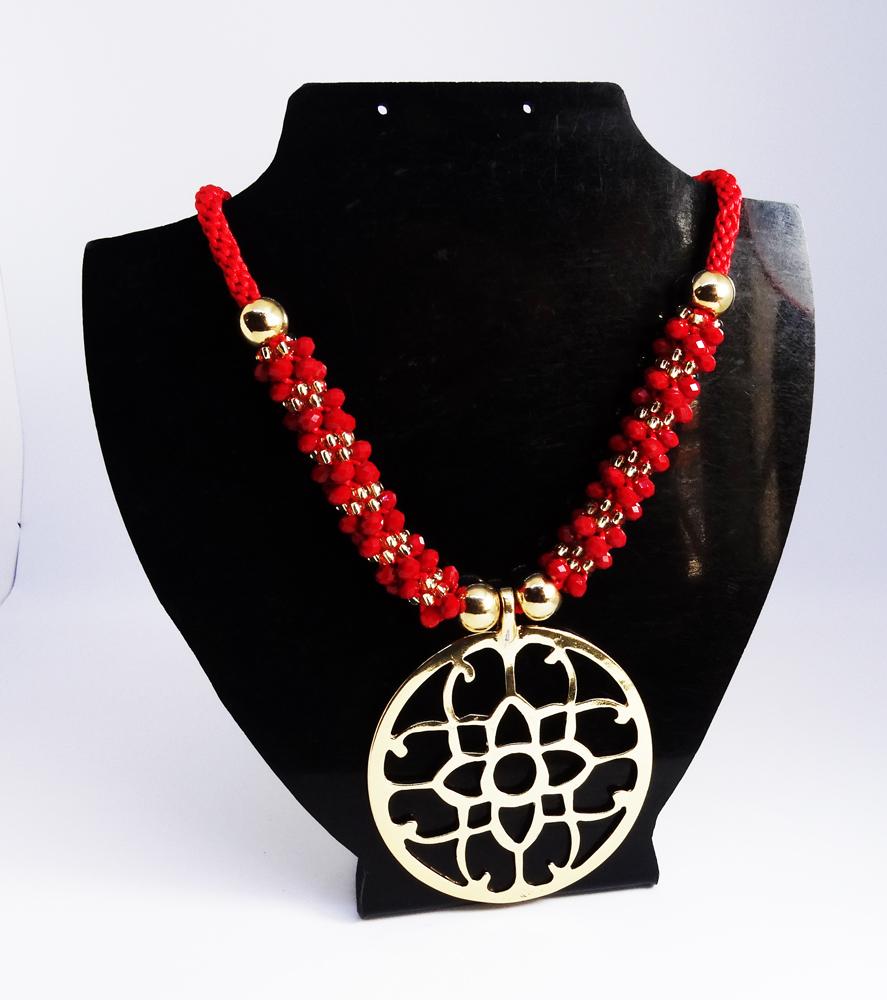 Collar Mandala_2