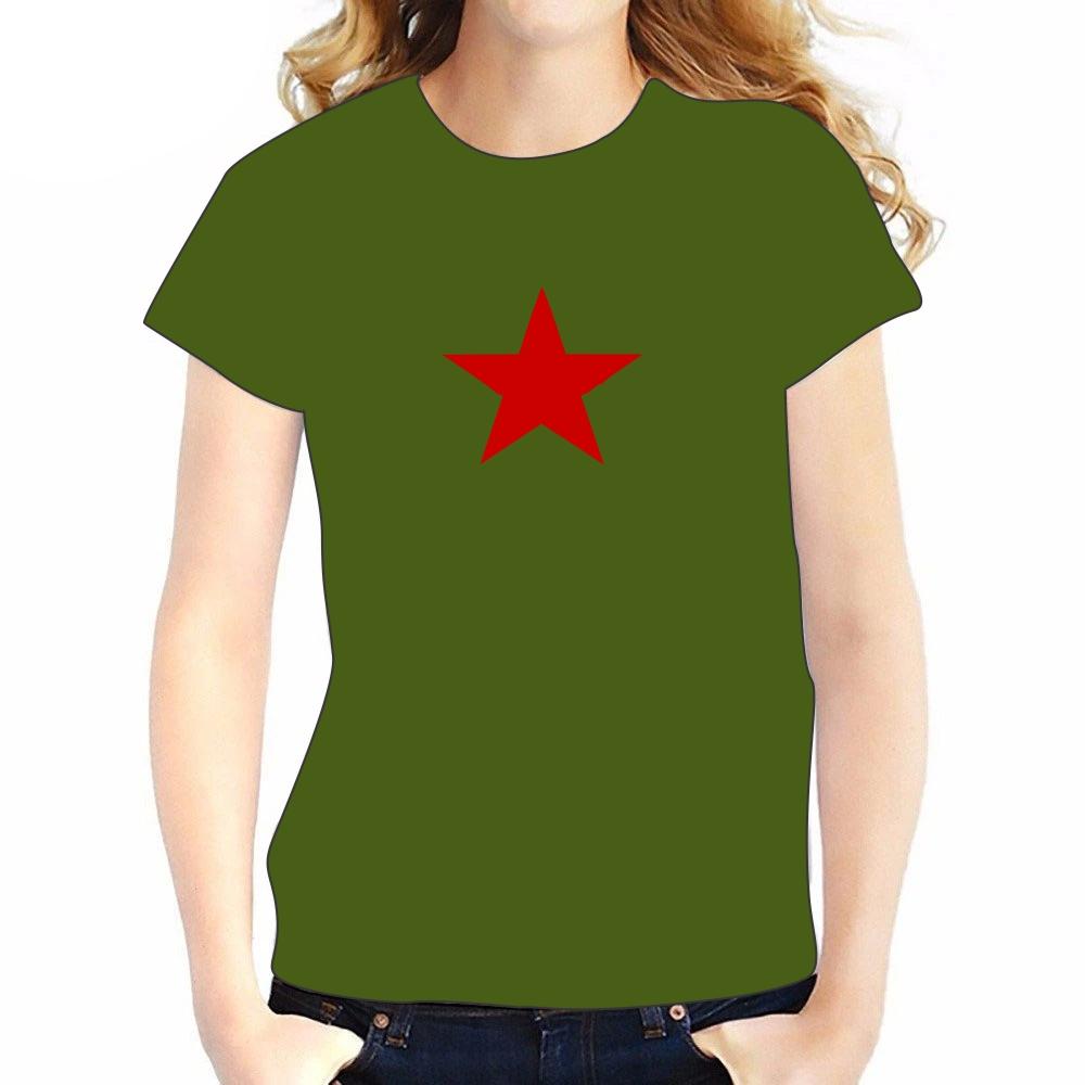 Camiseta Estrella_3