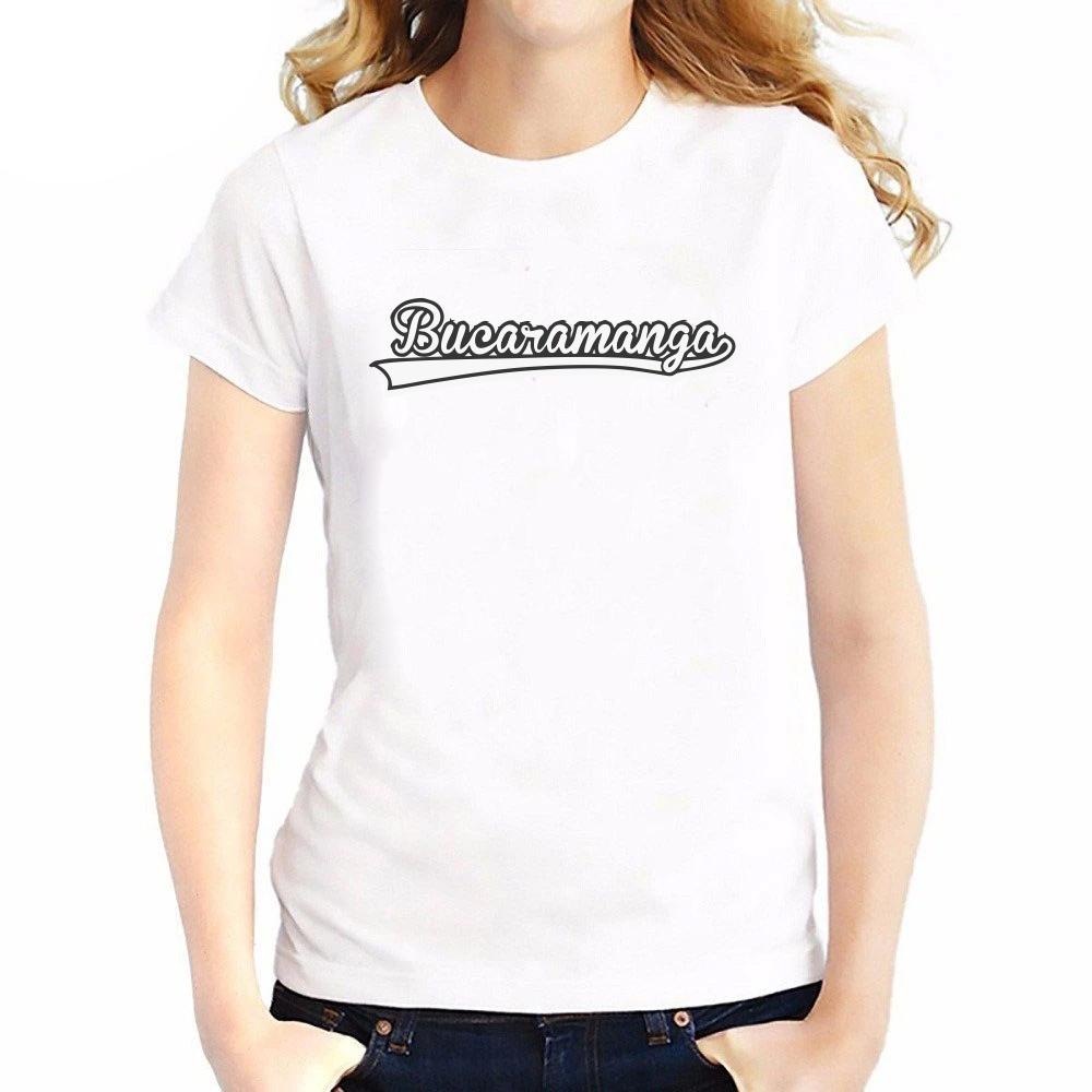 Camiseta Bucaramanga_2