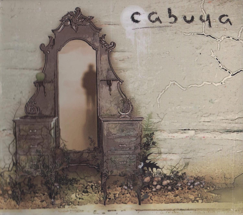 CD Cabuya_2