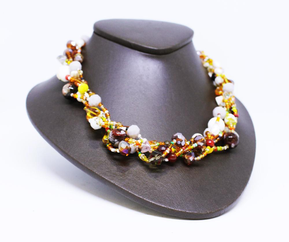 Collar Infinity_2