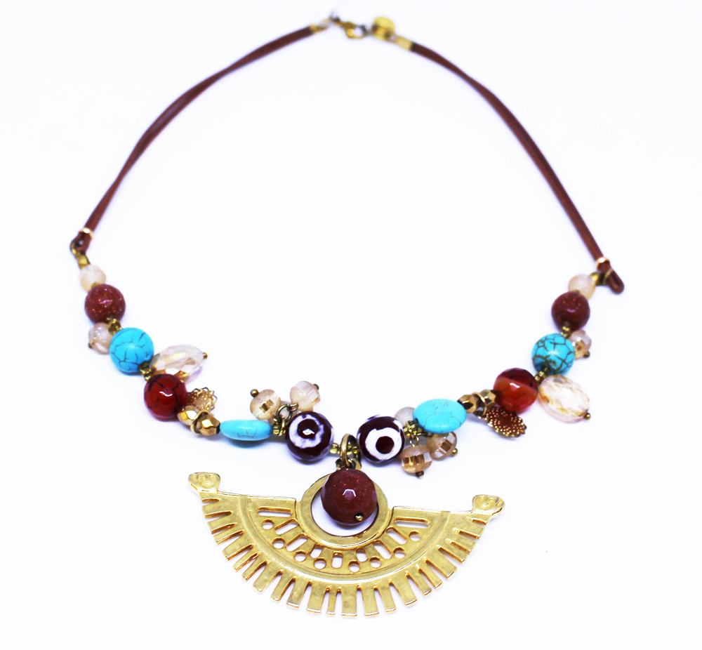 Collar Paipay_3