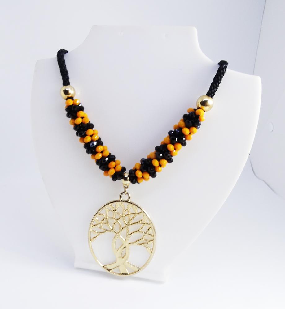Collar Baobab_2