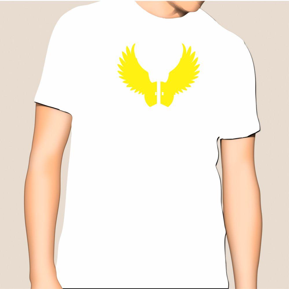 Camiseta Salas Abiertas_2