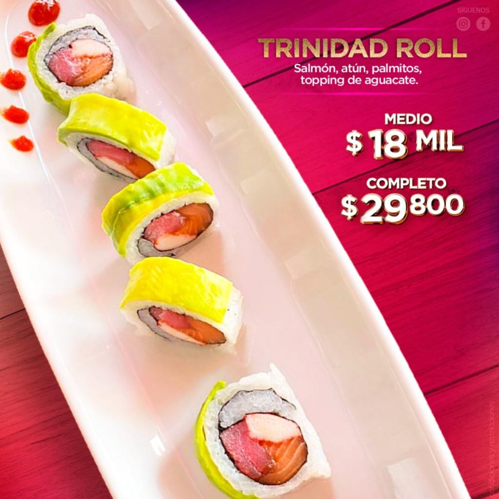 TRINIDAD ROLL_1