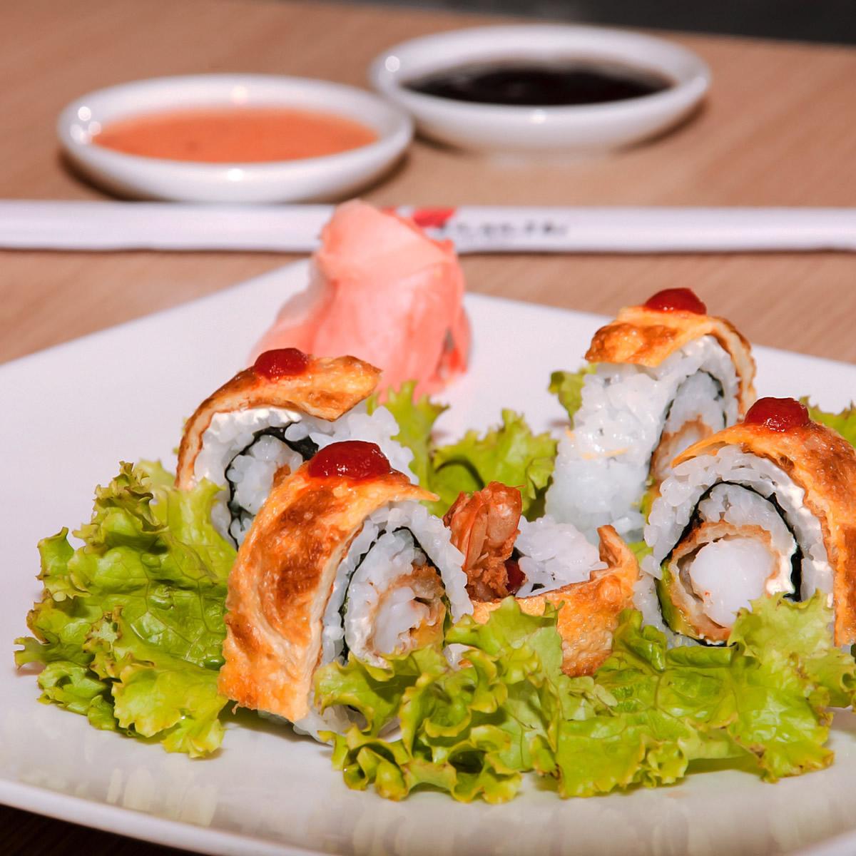 Tamago roll _1