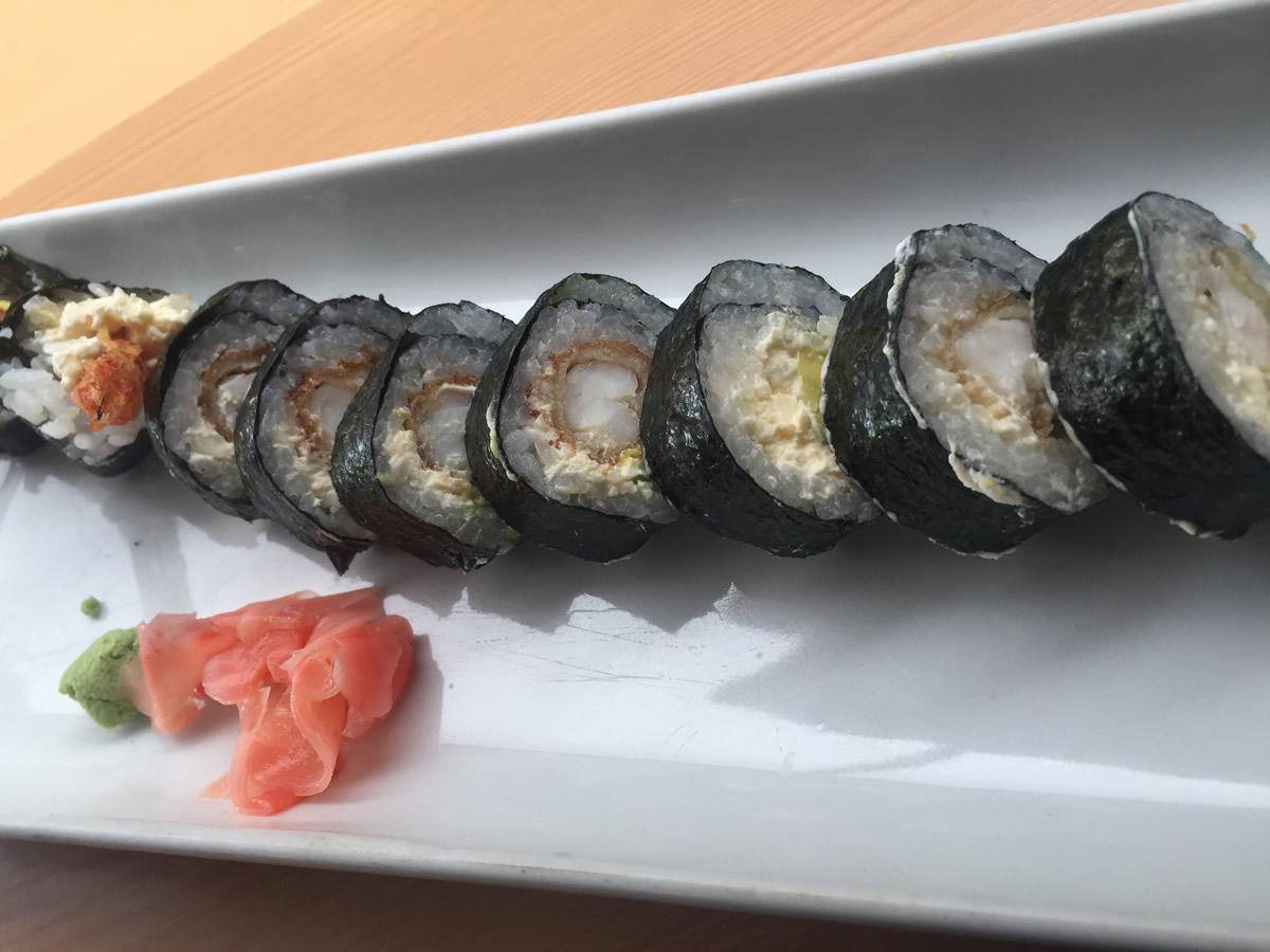 Eby tempura _1