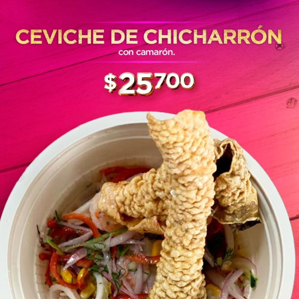 CEVICHE DE CHICHARRON DE PESCADO_1