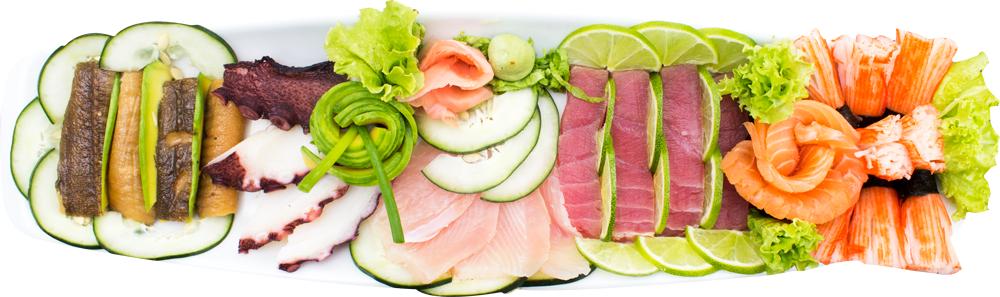 Sashimi de salmón_1