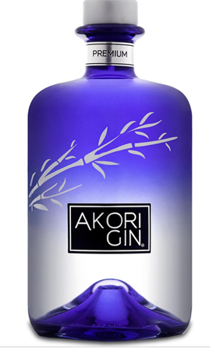Gin Tonic Japonés_1