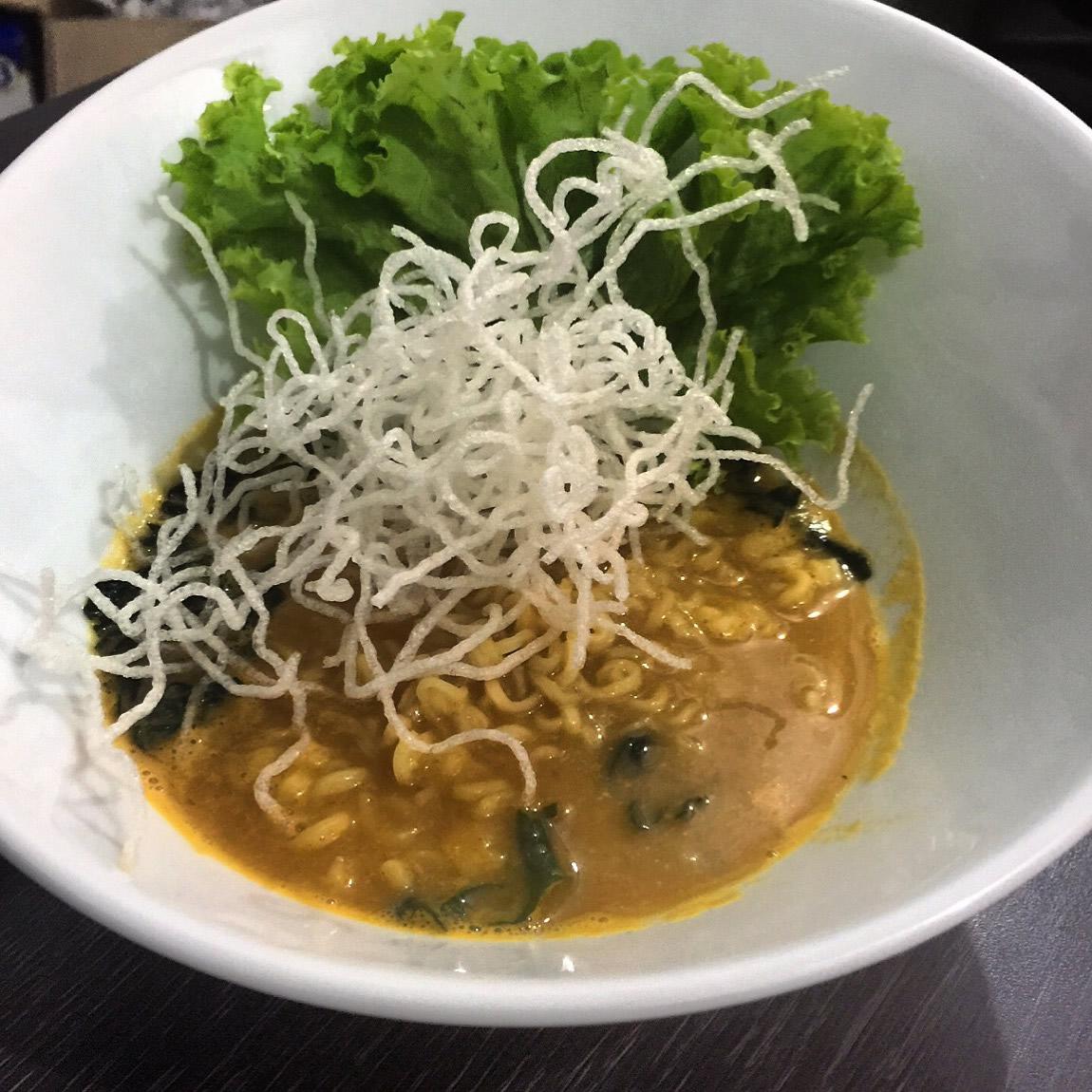 Sopa Miso Hanashi_1