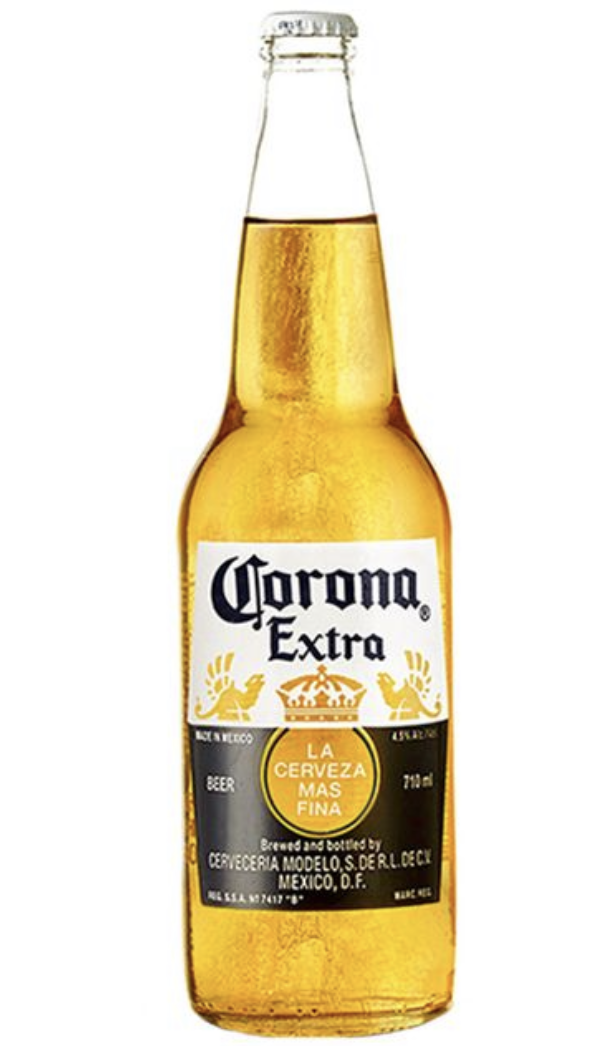 Corona_1