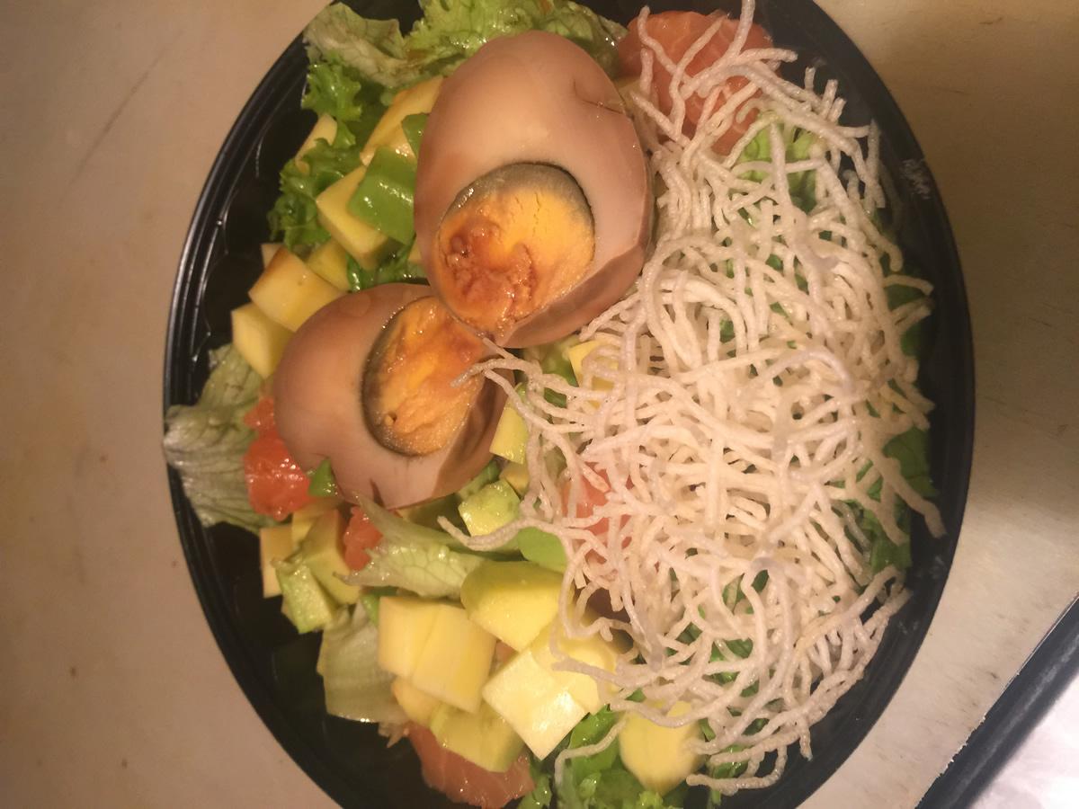 Hanashi Salad_1
