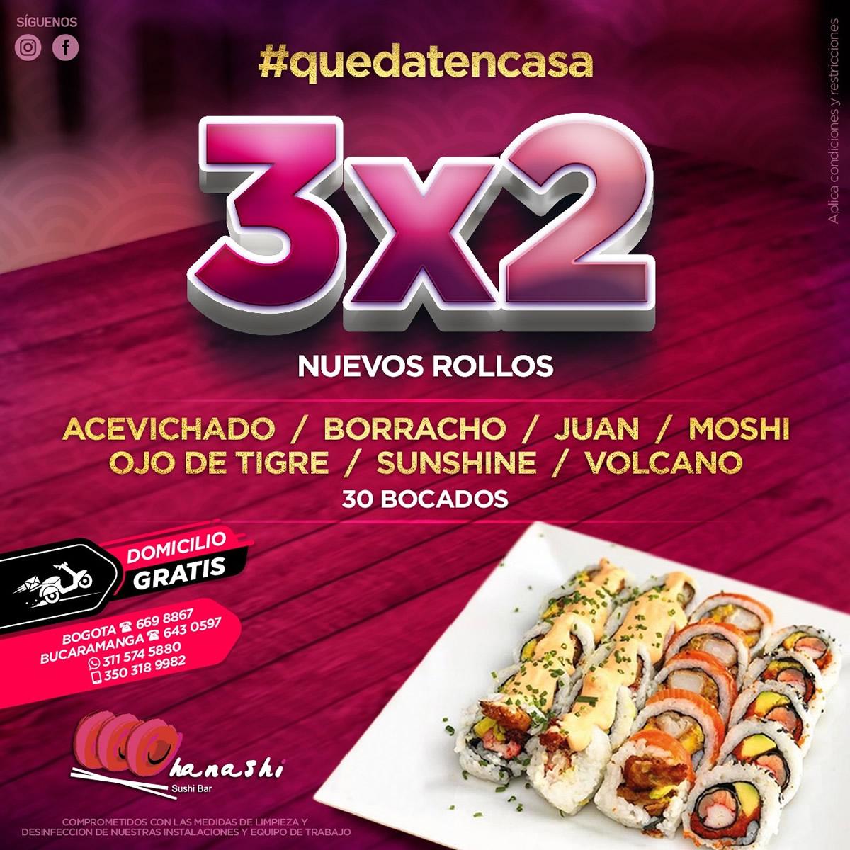 3x2 de los TOP_1