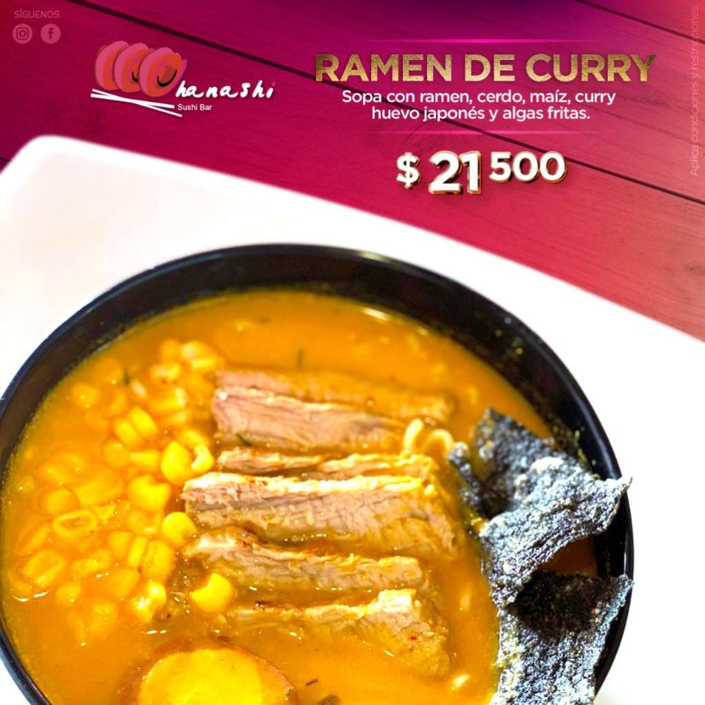 RAMEN DE CURRY_1