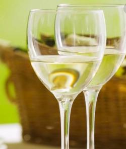 Vino Blanco_1