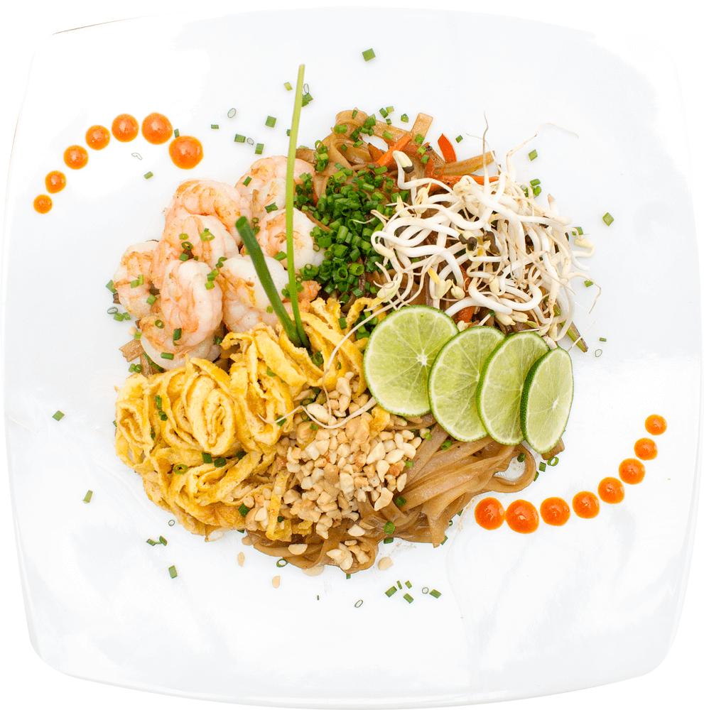 Pad Thai Vegetales_1