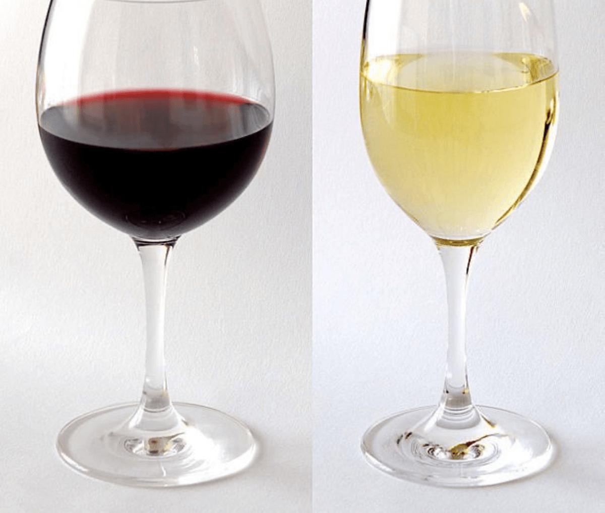 Copa de Vino blanco, tinto o rose_1