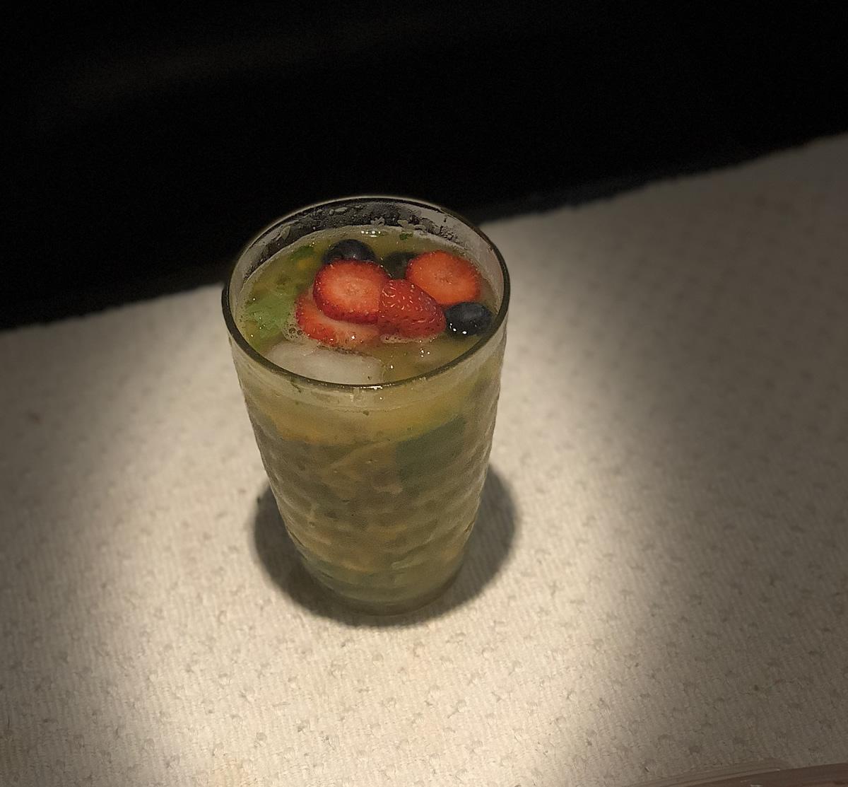 Chelada de Frutos rojos_1
