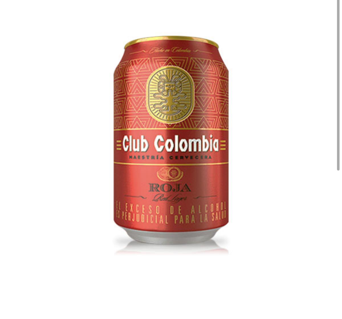 Club colombia Roja_1