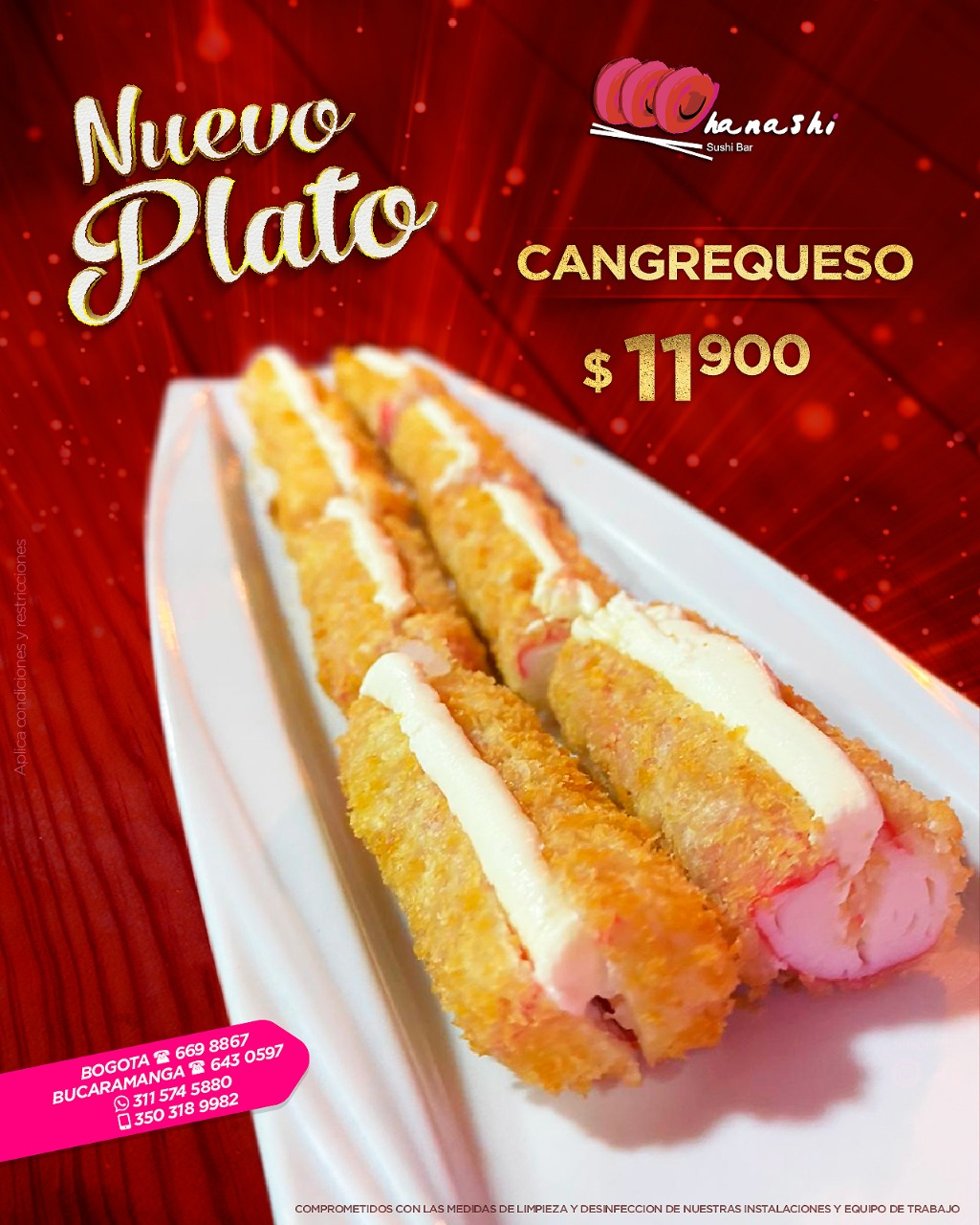 CANGRE QUESO_1