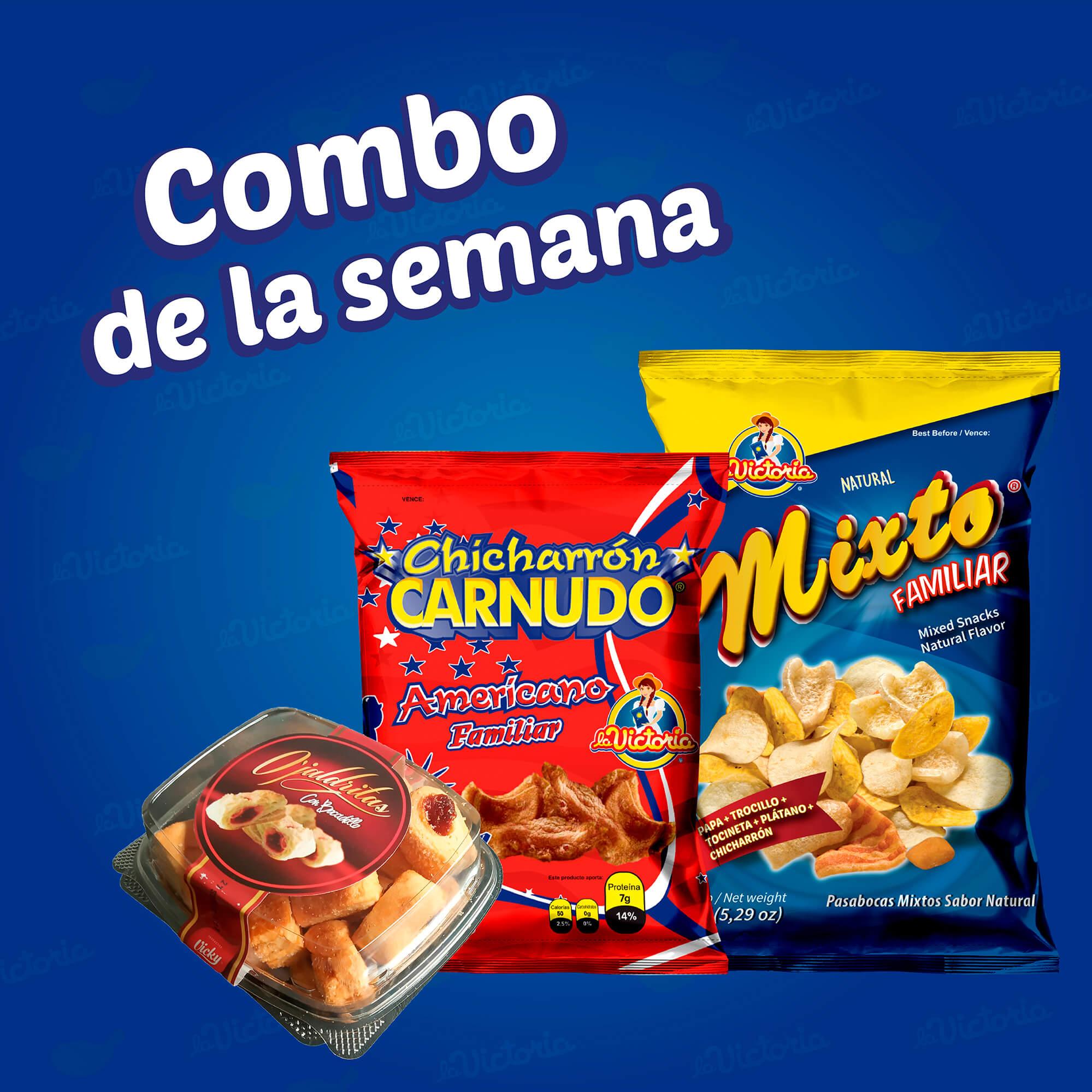 COMBO DE LA SEMANA_1