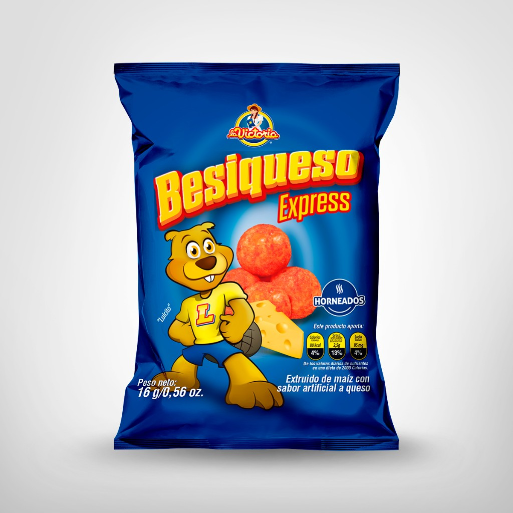 Besiqueso (Display x 12 UND.)_1