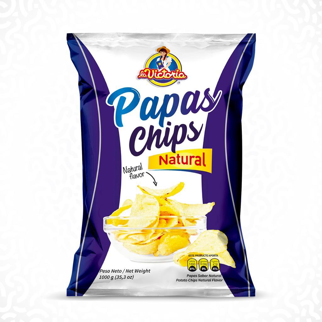 Papas chips_1