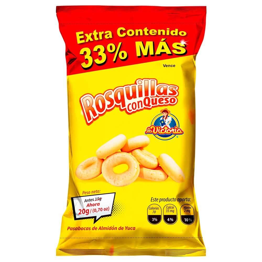Rosquilla 20 g (Display x 12 UND.)_1