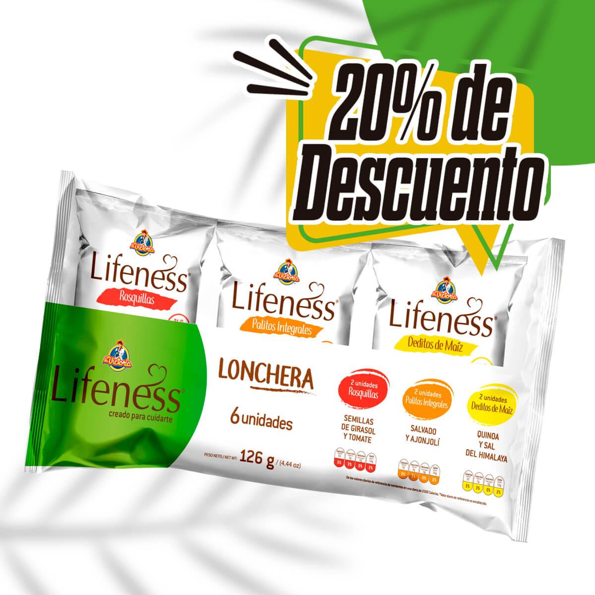 Lonchera Lifeness 126 gr. (Display x 6 UND.)_3