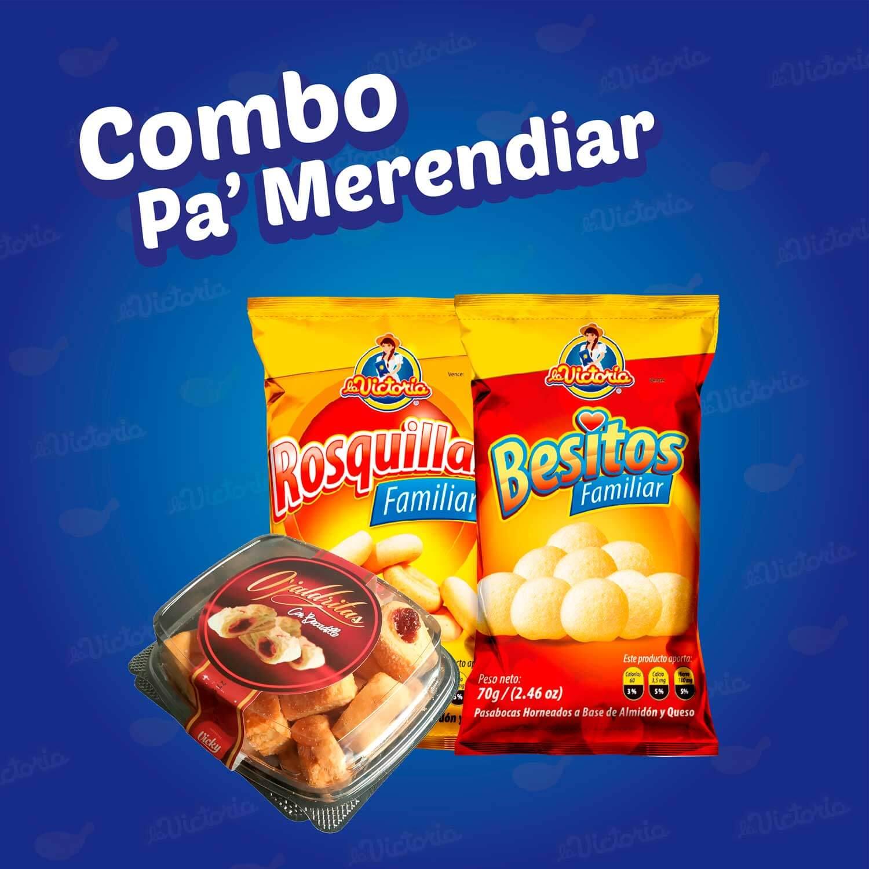 COMBO PA'MERENDIAR_1