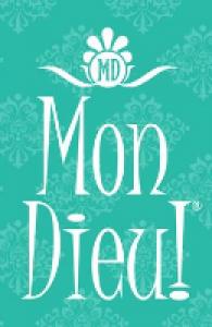 MonDieu!