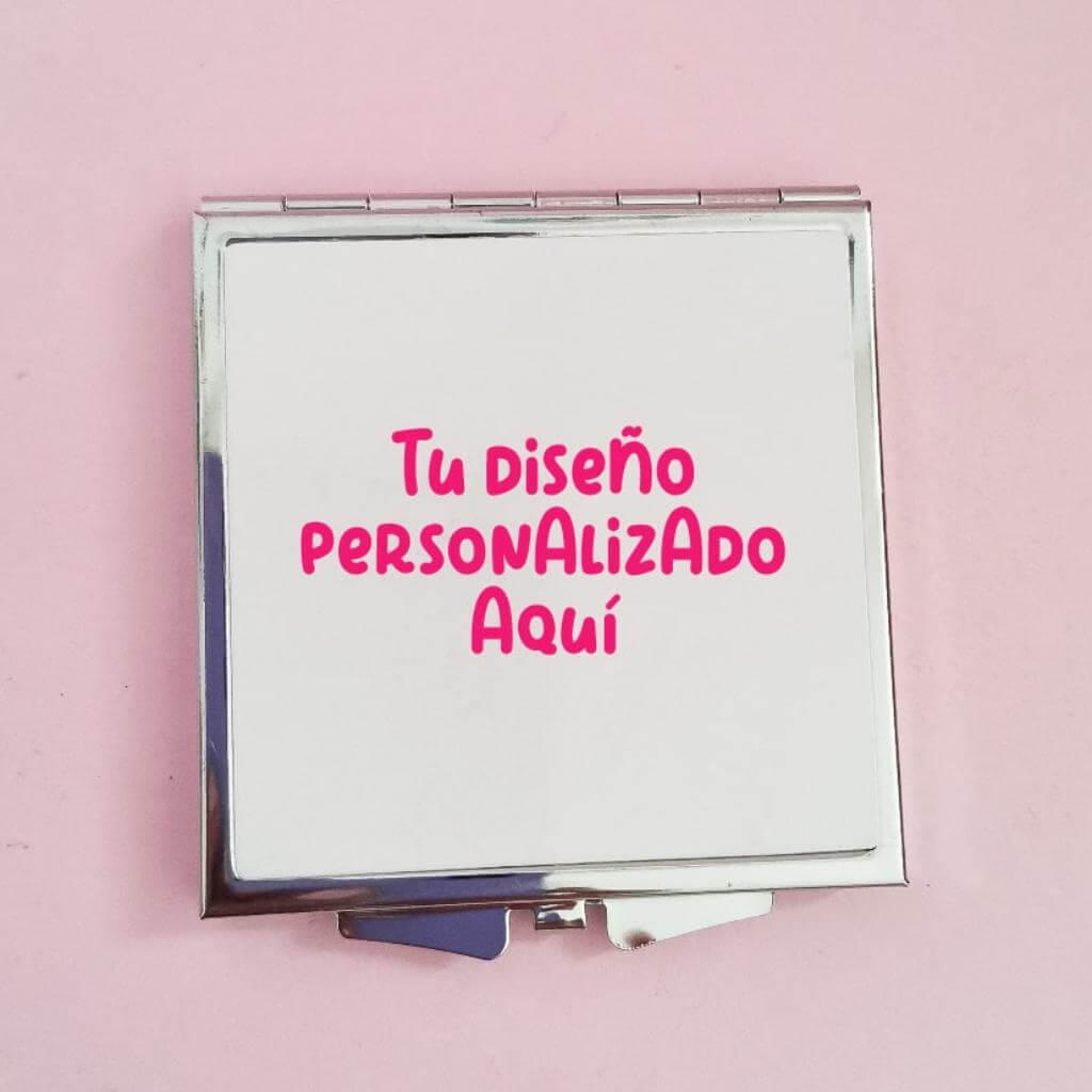 Espejo cuadrado personalizado_1