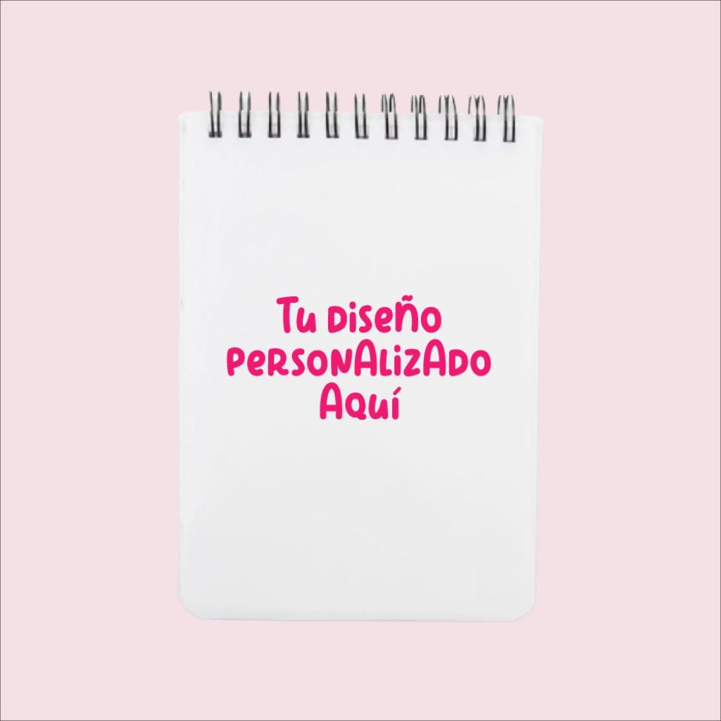minicuaderno personalizado_1