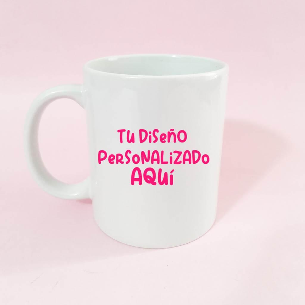 Mug 11 oz personalizado_1