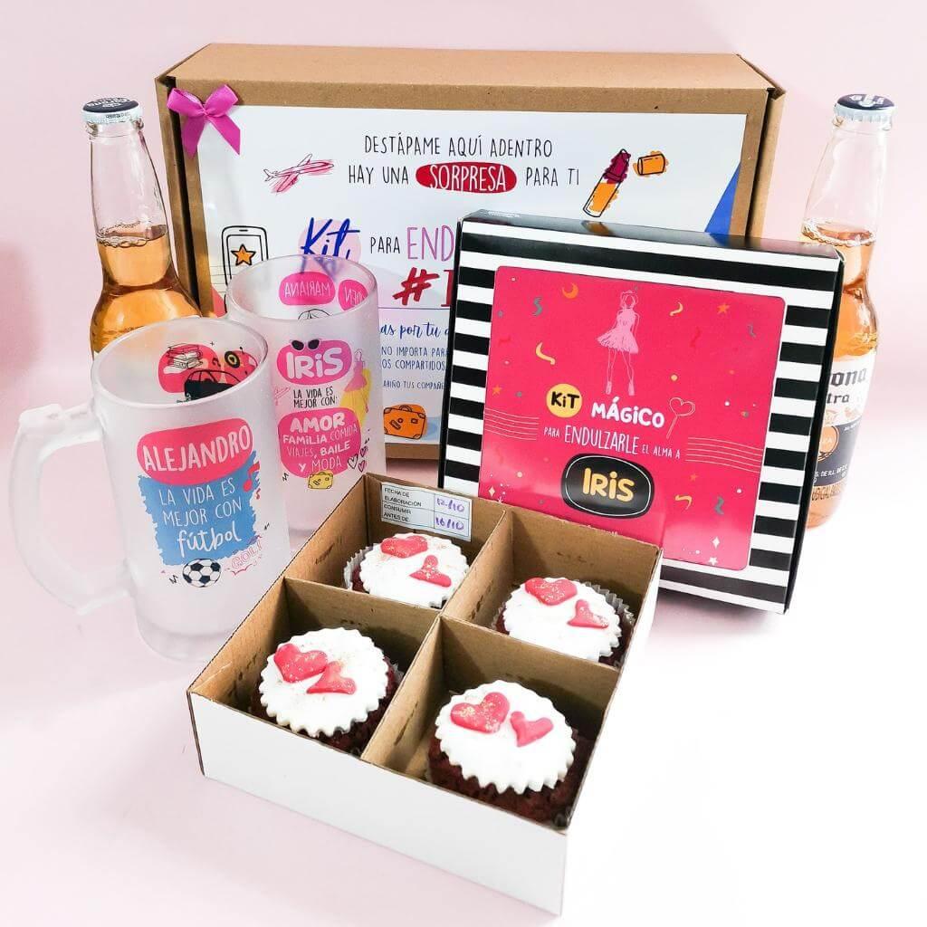 Kit candy box_1