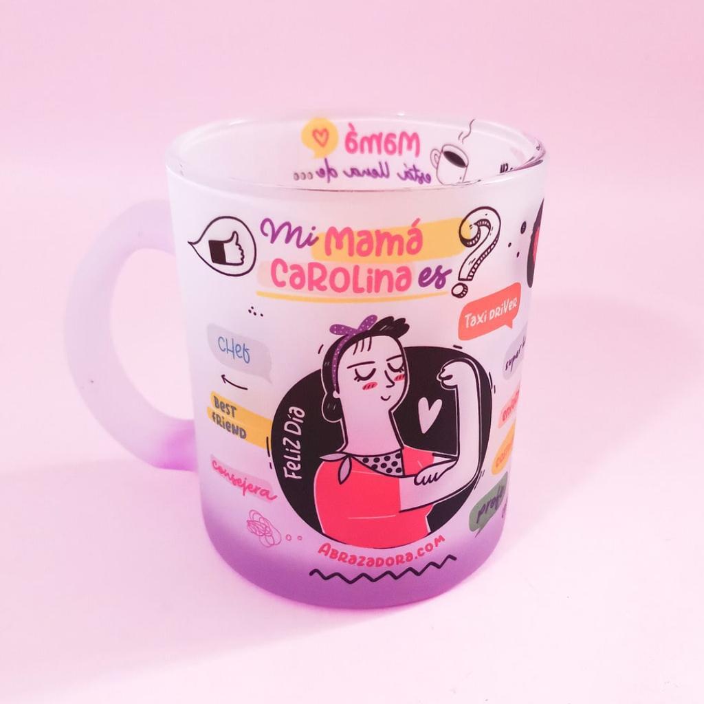 kit 2 Día de la Madre ByNovaluna_3
