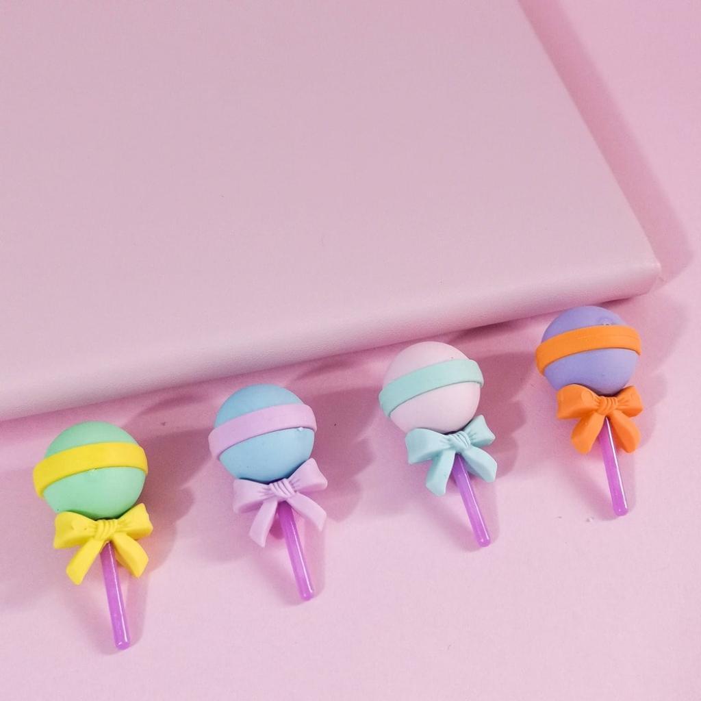 Borradores dulces_1