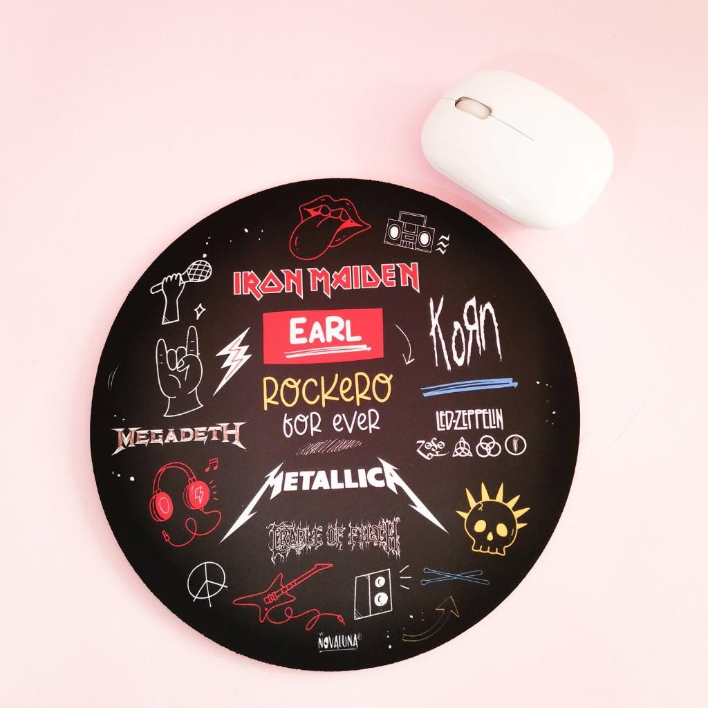 Pad mouse rockero_1