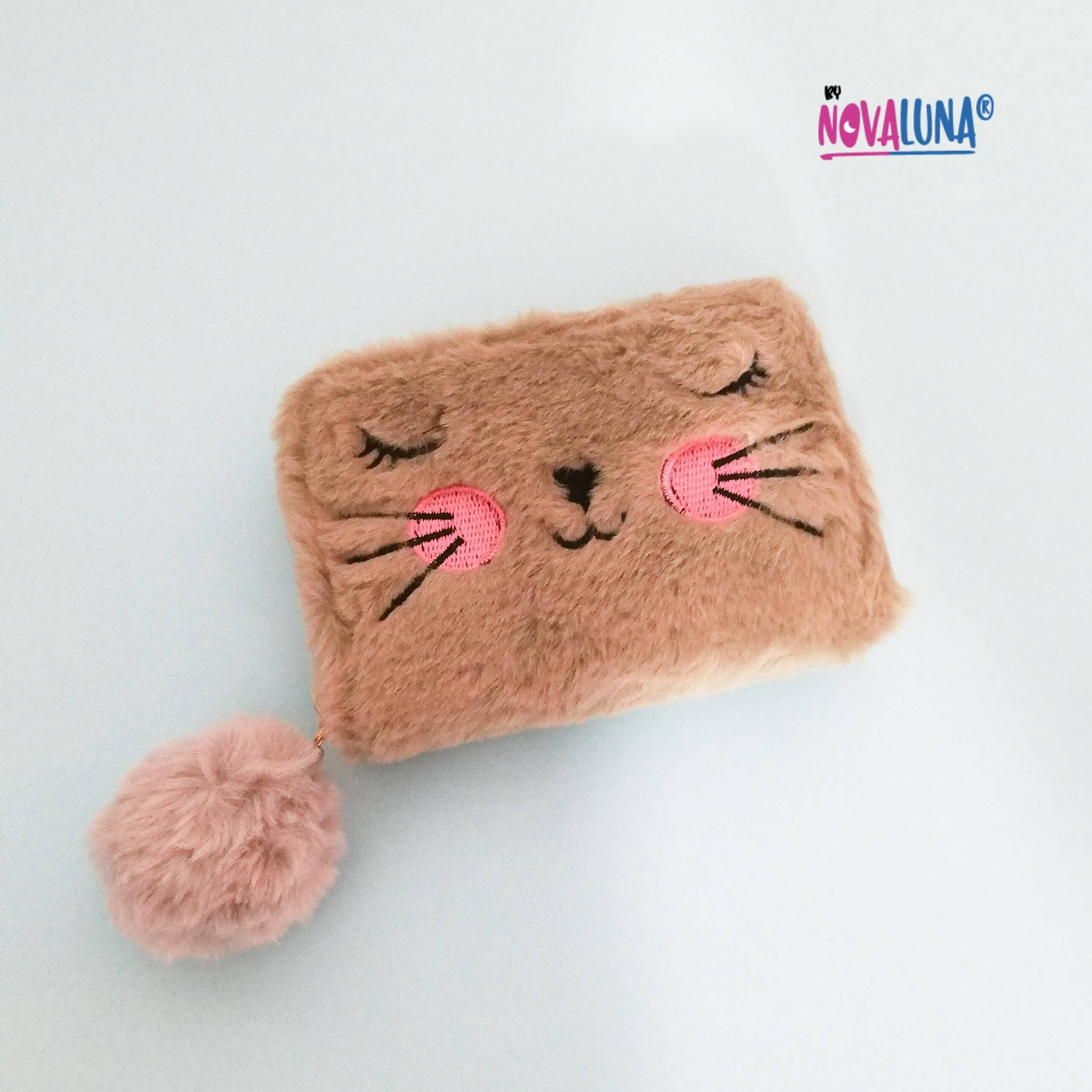 Billetera cat gris_2