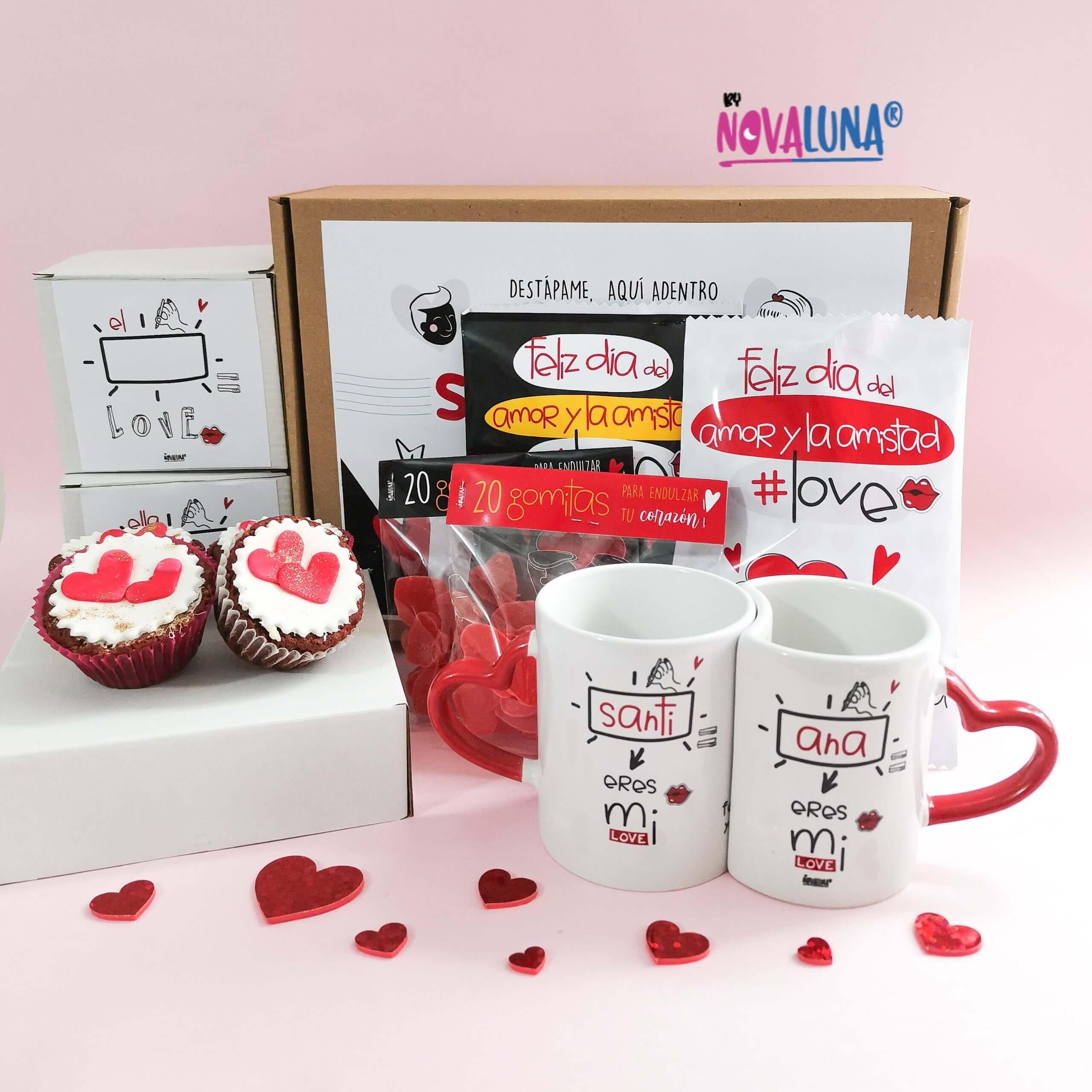 Kit box love_1