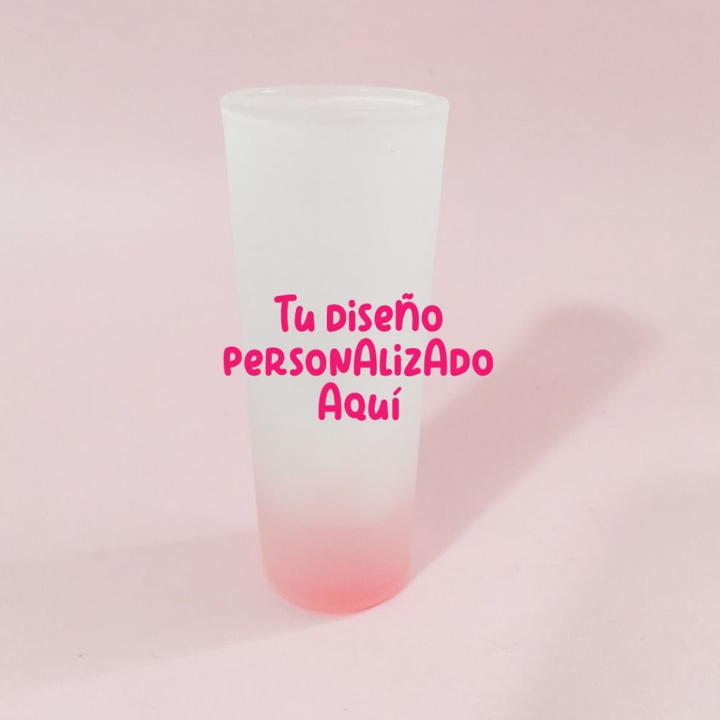 Vaso shot 3 oz personalizado_1