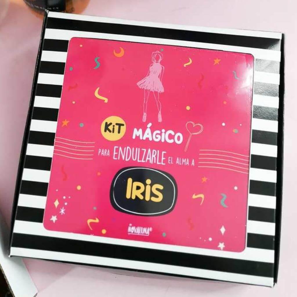 Candy box ByNovaluna personalizada_3