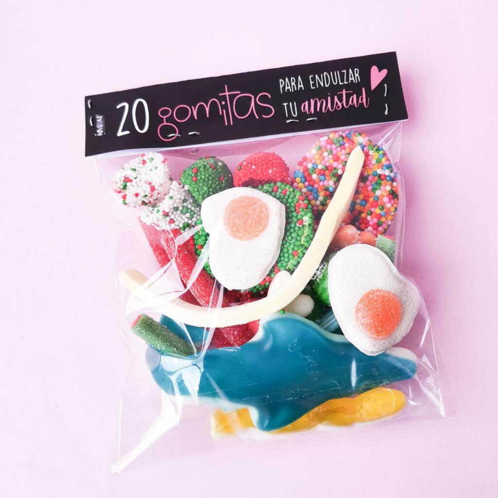 Paquete x 20 gomitas_2