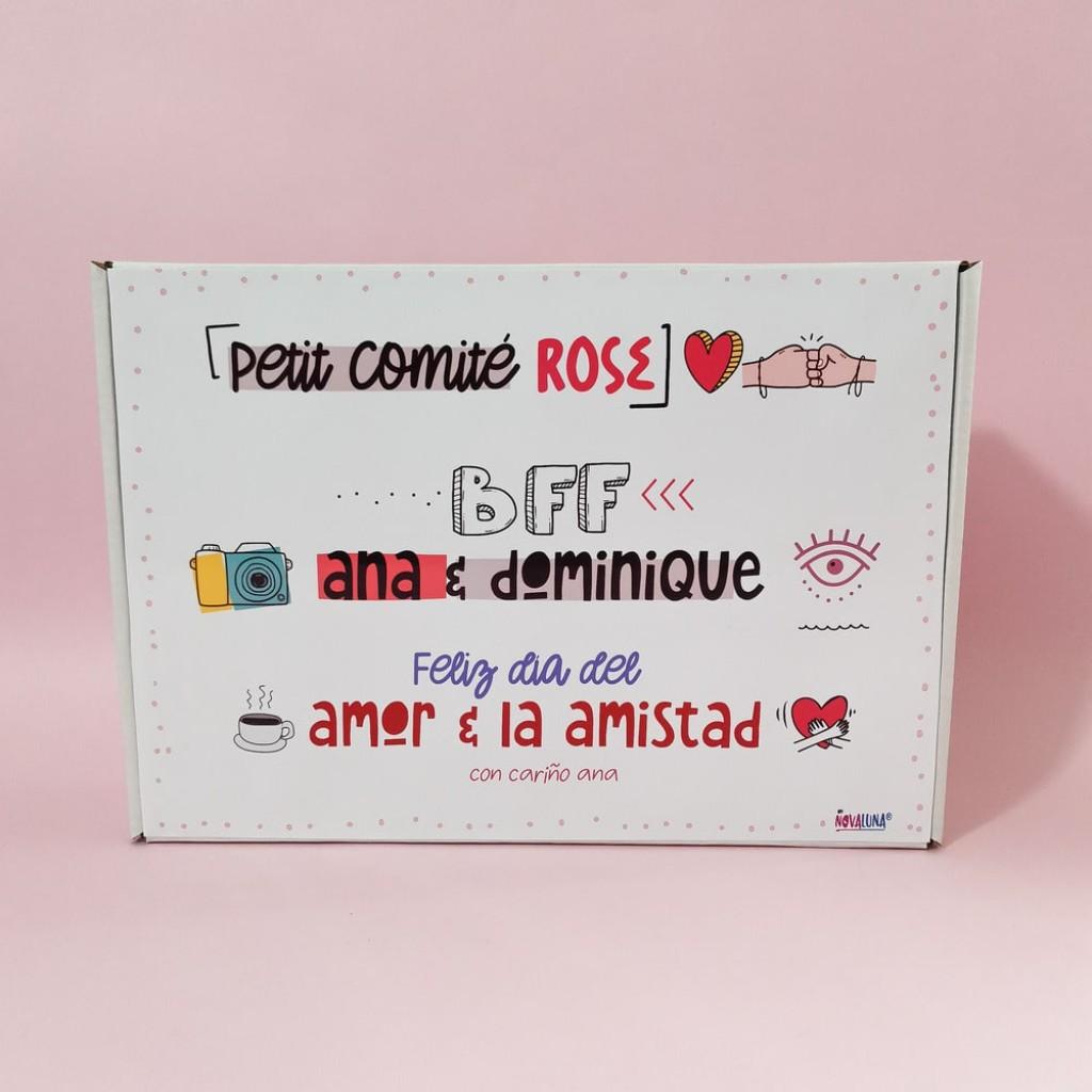 Kit 3 BBF petite comité Rosé_6
